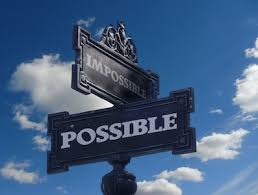 Possible or not possible
